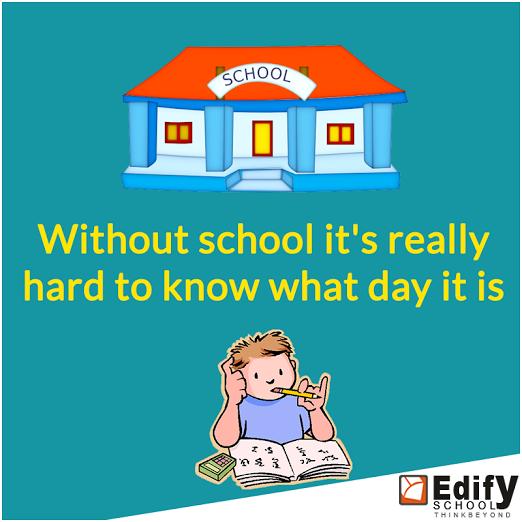 ICSE school franchise - edifyschools.com