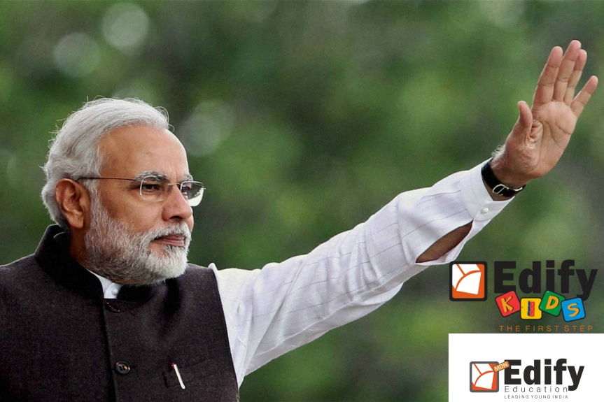 MODIS STRONG STRATEGY FOR UPCOMING 3OLYMPICS