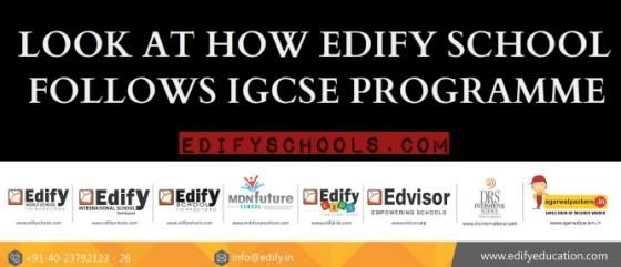 edifyschools