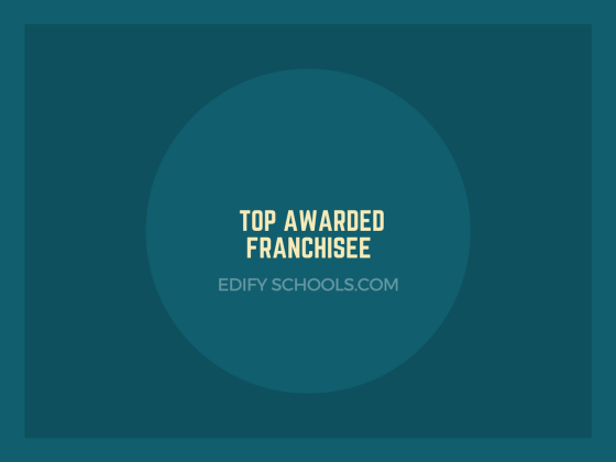 http://edifyschools.com