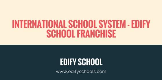 edifyschools.com
