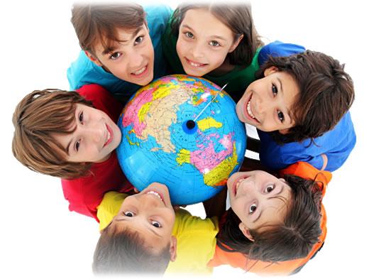 edify schools wordpress 16-10 image